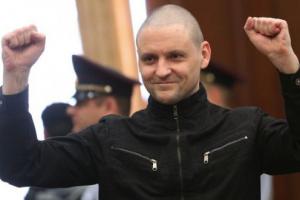 «В теме»: Борис Межуев – об освобождении Удальцова