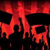 «Русская идея»: Столетие революции и левый консерватизм [Радио Радонеж]