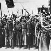 Монархическая идея русской революции [Радио Радонеж]