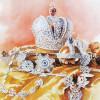 Русская революция и мировой кризис монархии