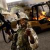 15 лет после вторжения в Ирак мир провел в мороке