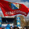 Севастополь из периферии российской политики должен вернуться в центр