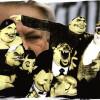 Невыученные уроки пост-харизматичного режима Ельцина