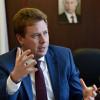 В ожидании «Брестского мира»: российская элита и политический Севастополь