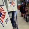 Россия и американские выборы