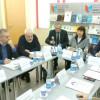 Борис Межуев: Запад будет вынужден признать Россию полюсом силы