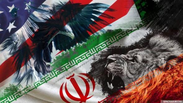 «Цивилизационный реализм» после краха «иранской сделки»